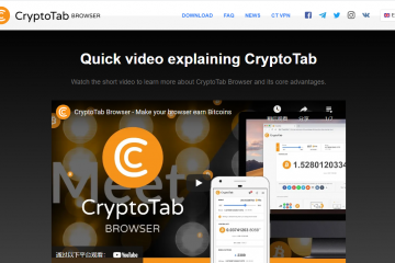 crypto-tab-review