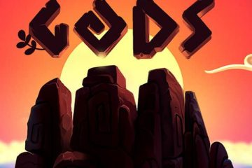 casino-gods-review-2021-everything-you-should-know