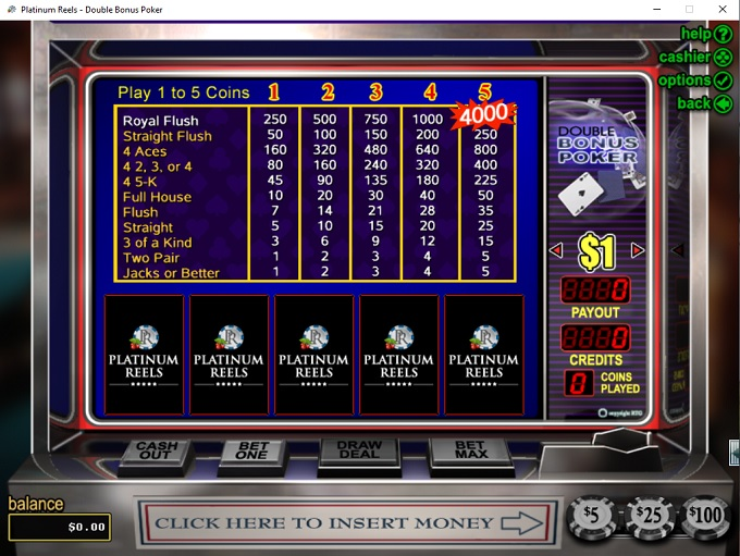 platinum-reels-casino-review-2021-everything-you-should-know