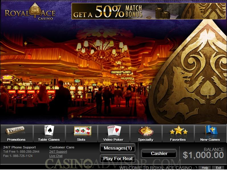 royal-ace-casino-review-2021-everything-you-should-know