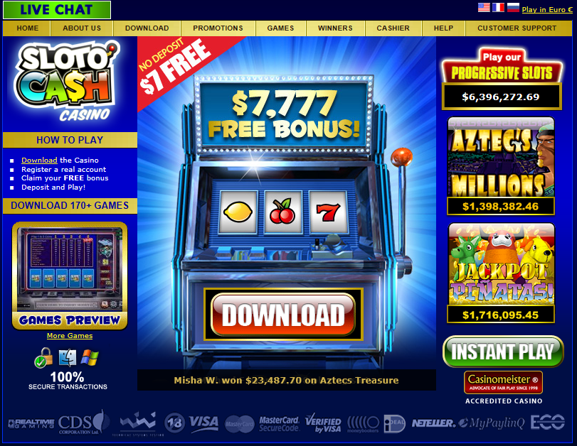 slotocash-casino-review-2021-everything-you-should-know