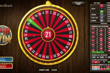 spin-casino-review-2021-everything-you-should-know