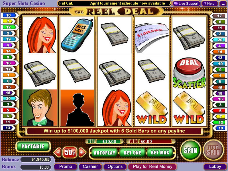 super-slots-review-2021-everything-you-should-know