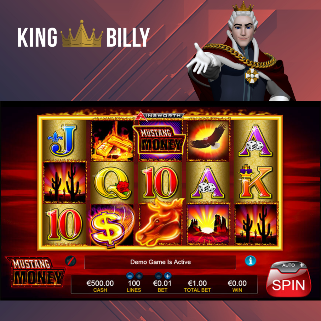 king-billy-casino-review-2021-everything-you-should-know