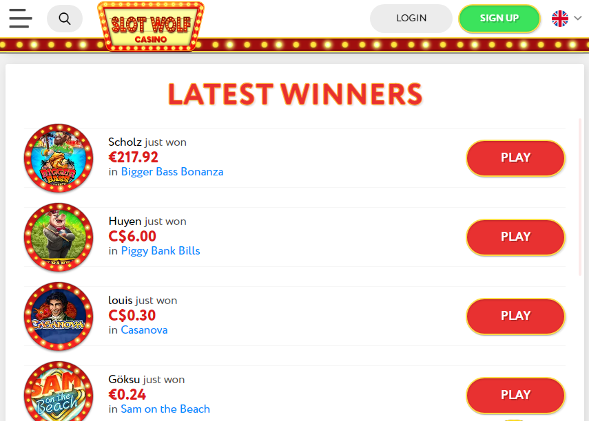 slotwolf-casino-review-2021-everything-you-should-know
