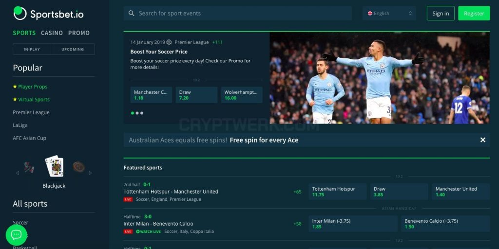 sportsbet-io-casino-review-2021-everything-you-should-know