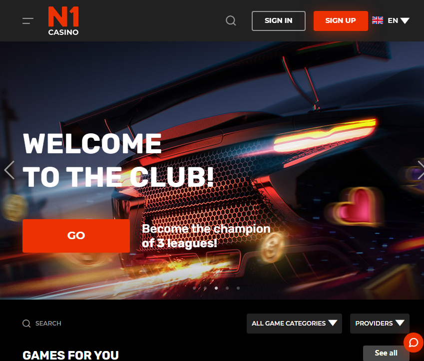 n1-casino-review-2021-everything-you-should-know